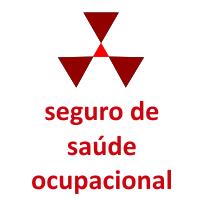 seguro de saúde ocupacional