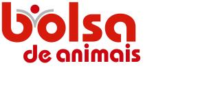 bolsa de animais