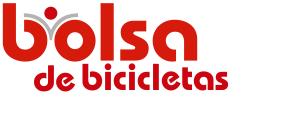 bolsa de bicicletas