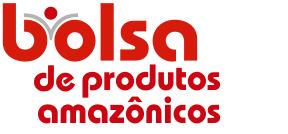 bolsa de produtos amazônicos