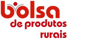 bolsa de produtos rurais